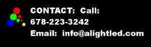alight contact